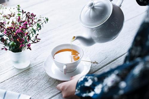 Три чашки на тиждень: вчені назвали напій довгожителів