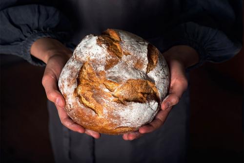 Скільки насправді хліба в день можна їсти без шкоди для здоров'я