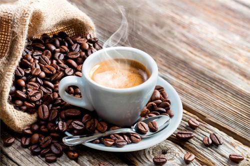 Кава та міфи - пити чи не пити?