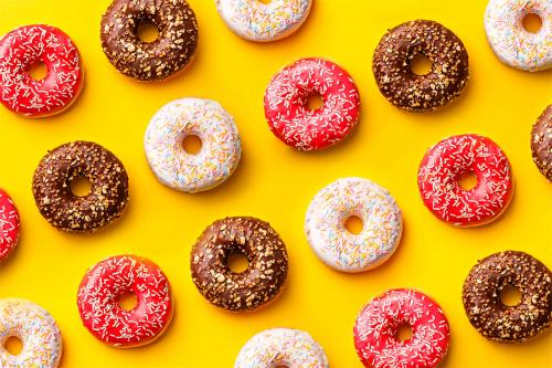 Як відмова від солодкого впливає на життя: 7 дивовижних змін