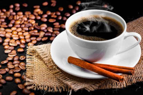 10 міфів про каву: правда чи вигадка