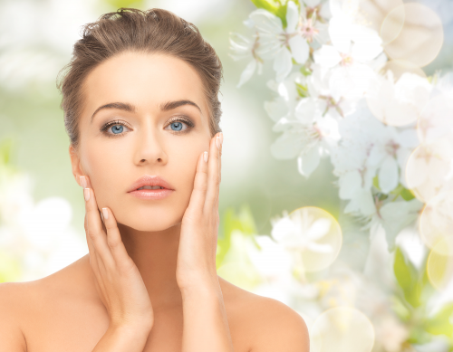 3 супер-продукти для жіночої краси та молодості