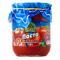 Кетчуп, томатна паста