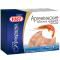 Морепродукти, рибопродукти