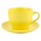 Чашки, кружки, чайники заварювальні, френч-преси