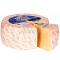 Сир твердий ваговий